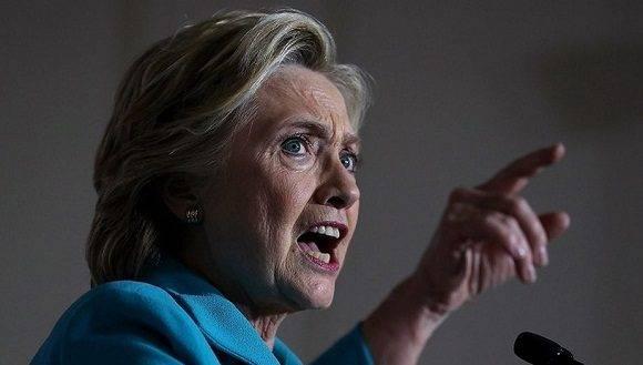 Hillary-Clinton-investigacion-FBI-Florida