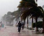 Hurricane-Matthew-latest-news-Its-Going-Towards-Haiti-and-Jamaica8