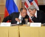 Kerry Lavrov 2