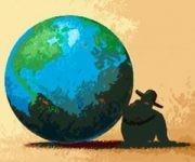 Nuevo sistema mundo