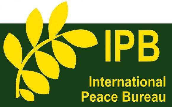 Imagen tomada de www.ipb2016.berlin