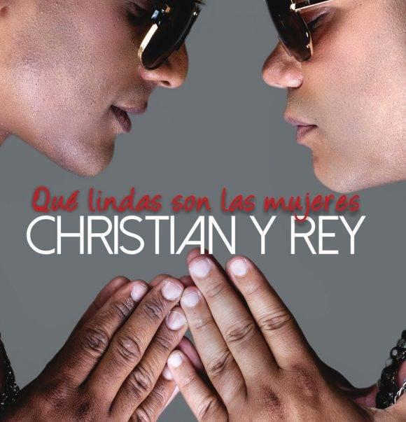 Portada-Christian-y-Rey