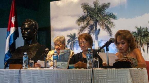 Isabel Allende Karam