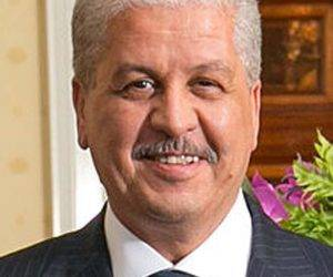 Primer Ministro de Argelia