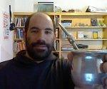 Ramiro Menna