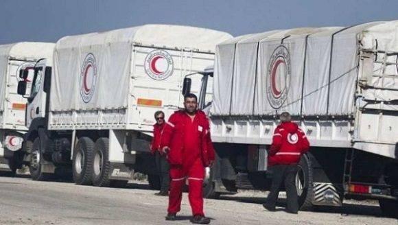 Bombardeos rusos en Siria han matado a más de 9 mil personas