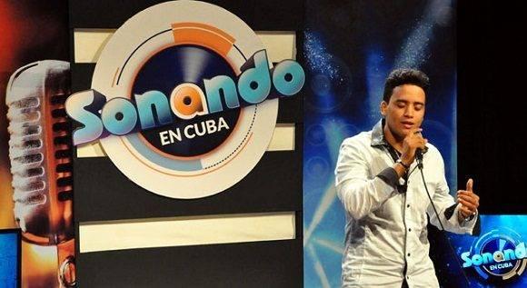 Sonando-en-Cuba-Bayamo