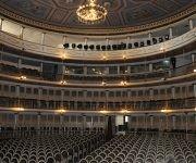 Teatro Sauto1