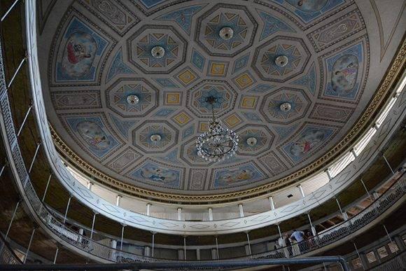 Teatro Sauto4
