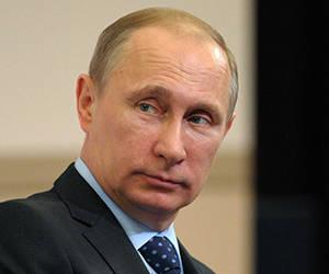 Putin decidirá una respuesta apropiada a sanciones de EEUU, afirma el Kremlin