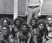 aborigenes-zoologicos-humanos