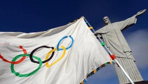 Según la AMA, la mitad de los controles antidoping previstos no pudieron realizarse. Foto: AFP.
