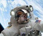 astronauta-vista