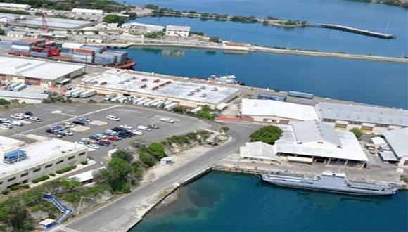 Base naval de EEUU provoca graves afectaciones en suelos guantanameros