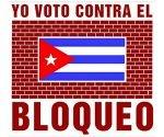 bloqueo_votación