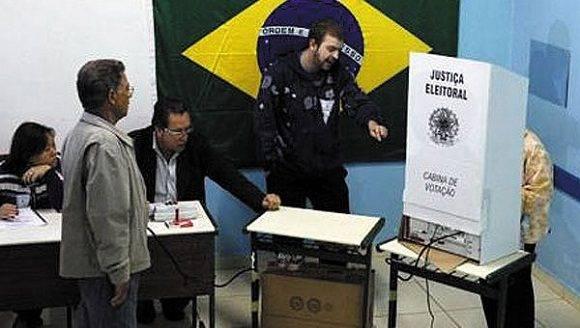 brasil-elecciones.jpg_1718483346