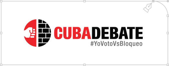 #YoVotoVsBloqueo