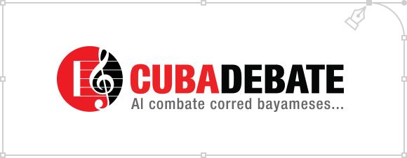 Logo Día de la Cultura Cubana