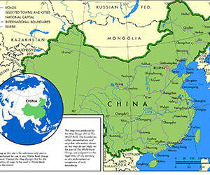 china-map-1