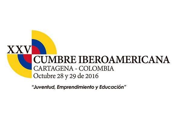 colombia_cumbreiberoamerica