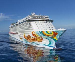 672474650 Para la naviera italiana Cruceros MSC, surcar los mares de Cuba fue un  sueño hecho realidad con La Habana convertida ahora en el centro de sus  ofertas para ...