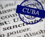 cuba-sanctions-part-2-business-aviation