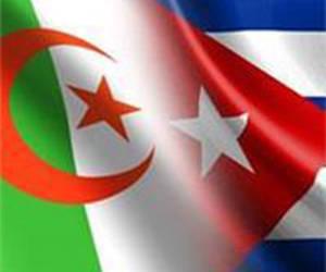 cuba_argelia2
