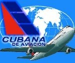 cubana-de-aviacion1