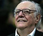 Dario Fo, dramaturgo y actor italiano, logró el premio Nobel de Literatura en 1997. Foto. AFP.
