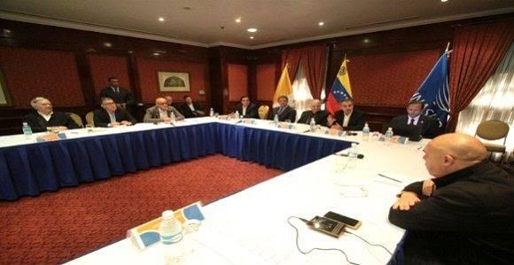 dialogo_en_venezuela