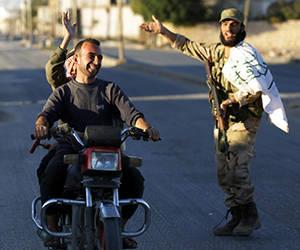 Foto: Khalil Ashawi/Reuters