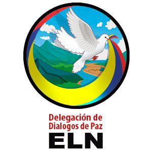 eln-dialogosdepaz-logo