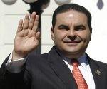 expresidente_del_salvador_efe
