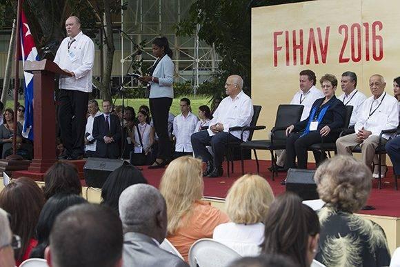 fihav 2016 (2)