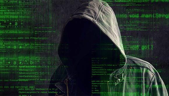 Twitter y Spotify afectados tras ataque informático