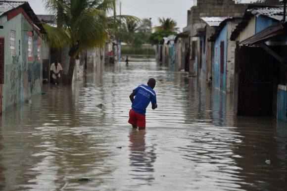 haiti 23