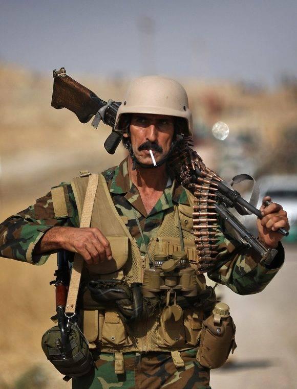 iraq mosul 4