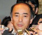 japon_kenichirosasae
