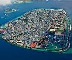 maldivas.jpeg_1718483347