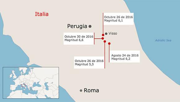 mapa-italia-terremotos-amatrice-cnn