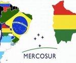 mercosur-bolivia