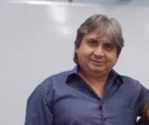 Alfonso Noya.
