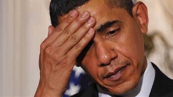 obama preocupado por trump