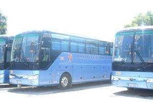 omnibus-nacionales-