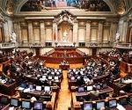 parlamento_portugues