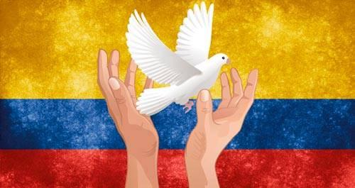Se espera que el premio Nobel de la Paz, concedido este mes al presidente colombiano Juan Manuel Santos, fortalezca el acuerdo de paz entre las fuerzas beligerantes.