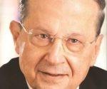 presidente-libano