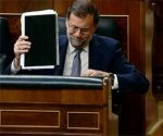 rajoy-gettyimages