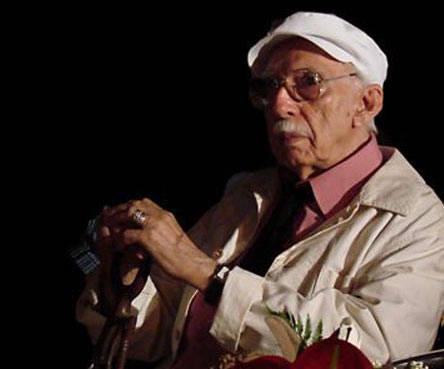 Ramiro Guerra.