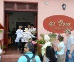 restaurante-el-paso-camaguey